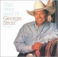 The Very Best of Strait, Vol. 1: 1981-1987