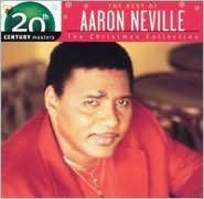 20th Century Masters - The Christmas Collection: The Best of Aaron Neville