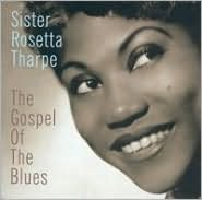 The Gospel of Blues