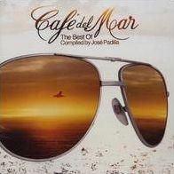 Café del Mar: Best of 2004 Edition