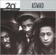 Best of Aswad: 20th Century Masters the Millennium Collection