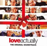 Love Actually [Bonus Tracks #1]