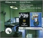 7 Morts Sur Ordonnance / Le Sucre [Bandes originales]