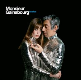 Monsieur Gainsbourg: Revisited