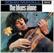 The Blues Alone [Bonus Tracks]