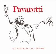 Pavarotti: The Ultimate Collection