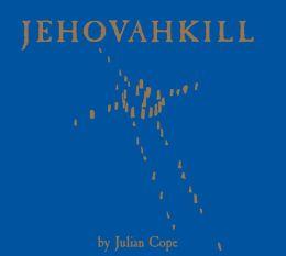 Jehovahkill [Bonus Disc]