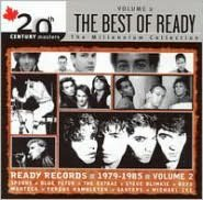 20th Century Masters: Best of Ready Records, Vol. 2