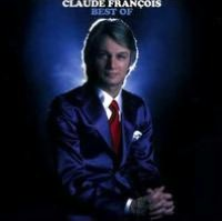 Best of Claude François [Mercury 2007]