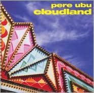 Cloudland [UK Bonus Tracks]