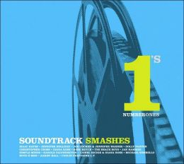 Number 1's: Soundtrack Smashes