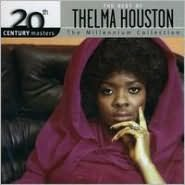 20th Century Masters - The Millennium Collection: The Best of Thelma Houston