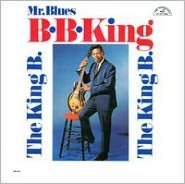 Mr. Blues [Hip-O]