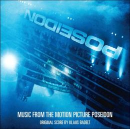 Poseidon [Music from the Motion Picture]