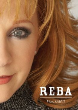 Reba McEntire: Video Gold, Vol. II