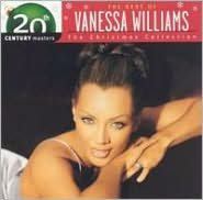 20th Century Masters - The Christmas Collection: The Best of Vanessa Williams