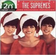 20th Century Masters - The Christmas Collection: The Best of the Supremes
