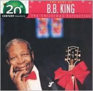 20th Century Masters - The Christmas Collection: The Best of B. B. King
