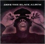 The Black Album