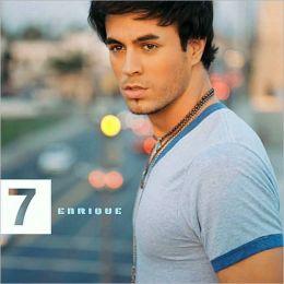 7 [Russia Bonus Tracks]