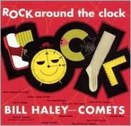 Rock Around the Clock [Expanded]
