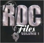 The Roc Files, Vol. 1