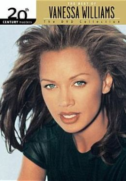 20th Century Masters: The Best of Vanessa Williams