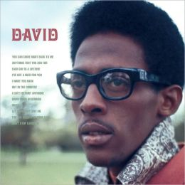 David: Unreleased LP & More