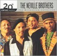 20th Century Masters - Millennium Collection: The Best of the Neville Brothers