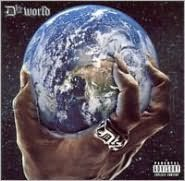 D12 World [Import Bonus Tracks]