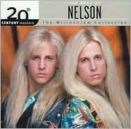 20th Century Masters - The Millennium Collection: The Best of Nelson