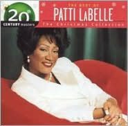 20th Century Masters - The Christmas Collection: The Best of Patti LaBelle