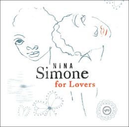 Nina Simone for Lovers