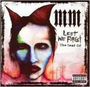 Lest We Forget: The Best Of [Germany Bonus Track]