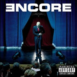 Encore [Bonus CD]