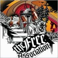 David Holmes Presents the Free Association [Reissue]