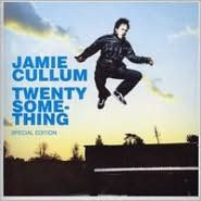 Twentysomething (Jamie Cullum)