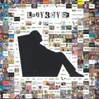 Lazyboy TV [Bonus DVD]