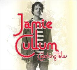 Catching Tales [Deluxe Edition Bonus DVD]
