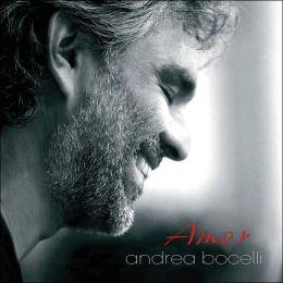 Amor [Spanish Edition]