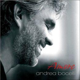 Amore [Bonus Track]