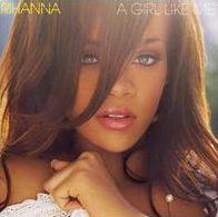 A Girl Like Me [Australia Bonus Tracks]