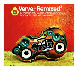 Verve Remixed, Vol. 3