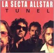Tunel [Bonus Track]