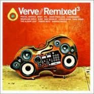 Verve Remixed/Unmixed, Vol. 3