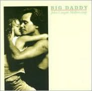 Big Daddy [Bonus Track]