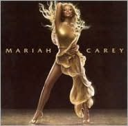 The Emancipation of Mimi [UK Bonus Track]