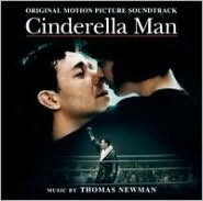 Cinderella Man [Original Motion Picture Soundtrack]