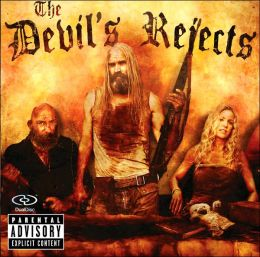 Devil's Rejects [Original Motion Picture Soundtrack]