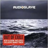 Out of Exile [UK Bonus Track]